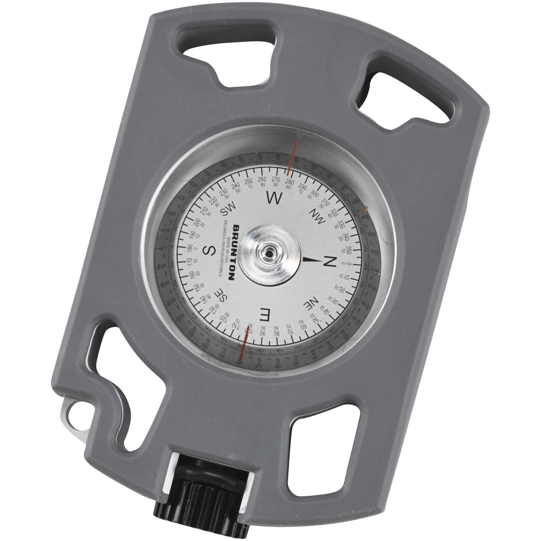 Brunton All Scales Omni-Sight Sighting Compass