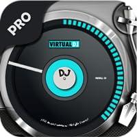 Pro DJ Mix Pad For Free