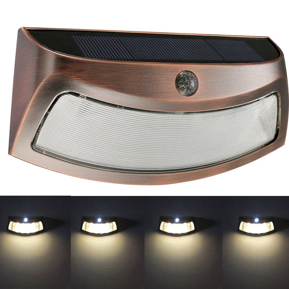 Lampe Chaud C K Etc Sans 2 Blanc Filamp;Xff0 Solaire 3000 Stück Y6fvyb7g