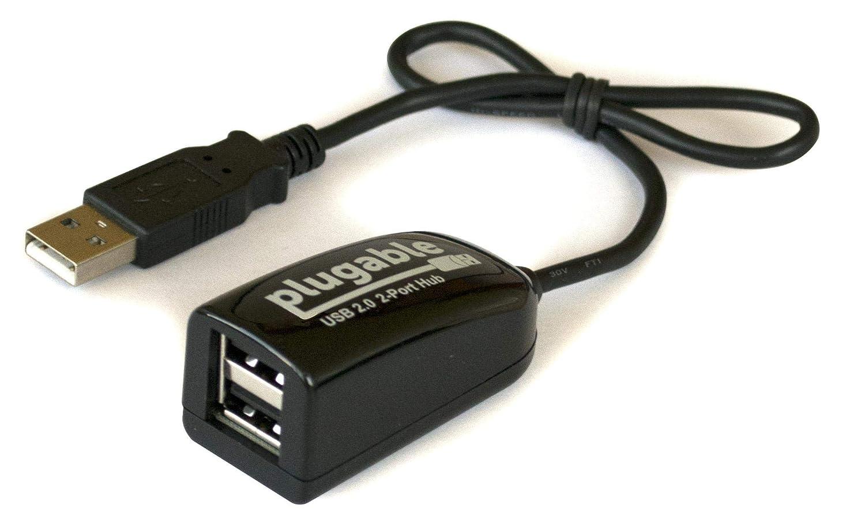 HI SPEED USB ANA DENETLEYICI WINDOWS VISTA DRIVER DOWNLOAD