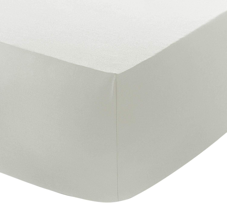 100/% Coton Égyptien T200 Draps Plats-Best Bargain-Plusieurs Couleurs /& Tailles