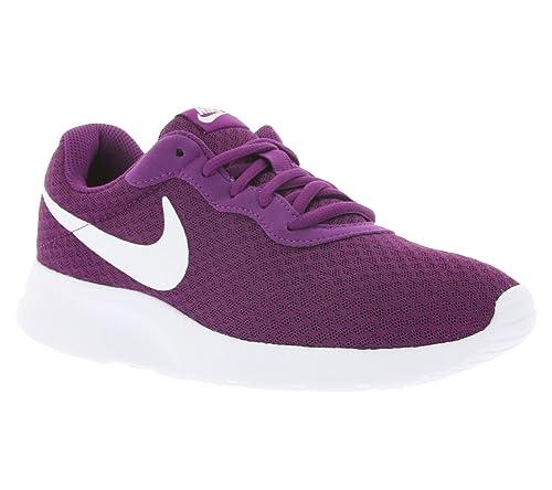 Nike Donna 812655-500 scarpe sportive