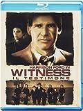 Witness: Il Testimone (Blu-Ray)