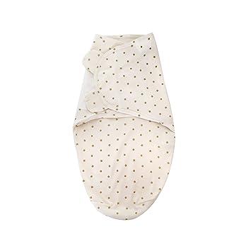 fbd5e6e352052 Amazon.com   Baby Swaddle Wrap Blanket