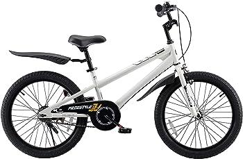 RoyalBaby Kids Bike (Boys)