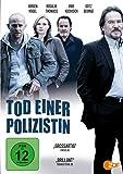 Tod Einer Polizistin [Import anglais]