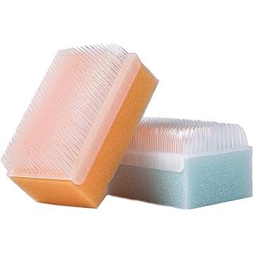 top best Scalp Scrubbie