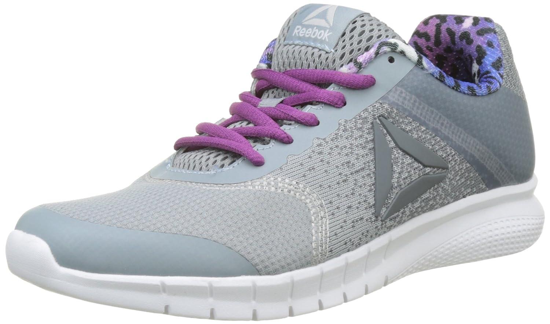 TALLA 37 EU. Reebok Instalite Run, Zapatillas de Running para Mujer
