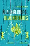 Blackberries, Blackberries (Kentucky Voices)