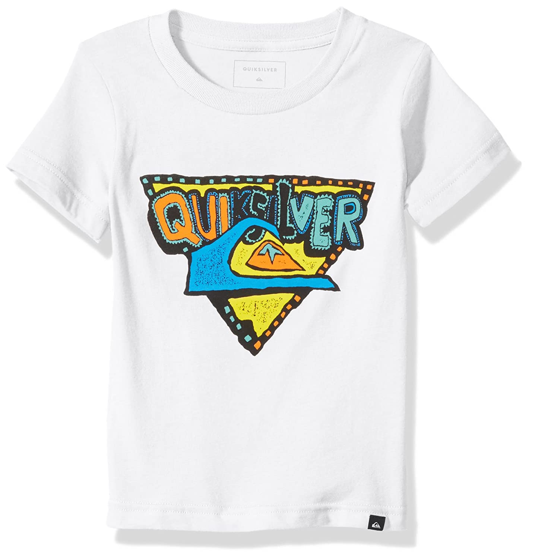 wholesale Quiksilver Boys' Super Little Tee get discount
