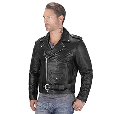 3ceececb820 Top 10 Best Motorcycle Jackets For The Money 2019 Reviews