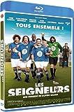 Les Seigneurs [Blu-ray]