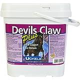 Devils Claw Plus Powder, 5 lb