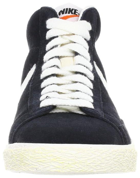 Nike Blazer High Vintage 375722001 c5db536b592