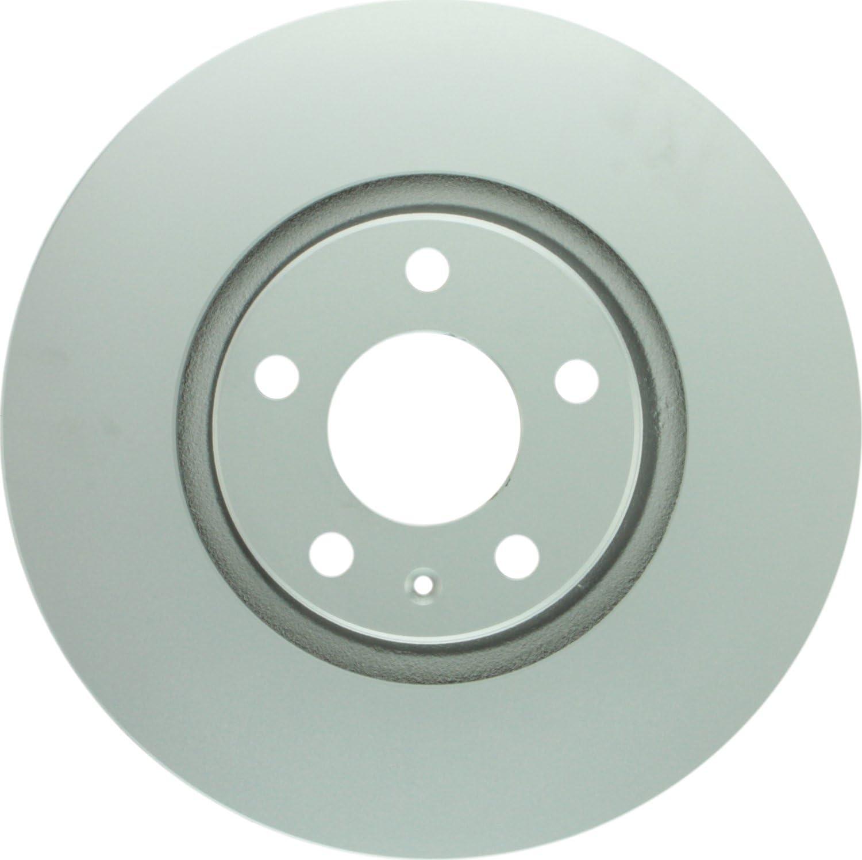 For 2003-2005 Honda Pilot 2 Front Zinc Disc Brake Calipers