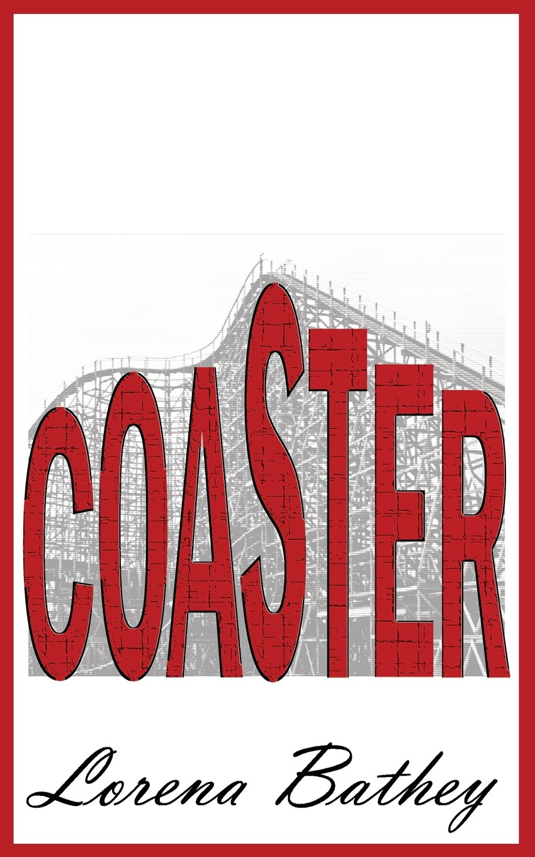 Read Online Coaster pdf epub