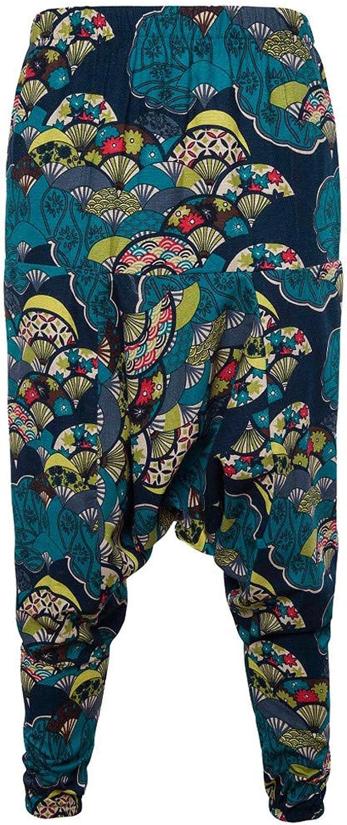 Cocoty-store Pantalones 2019 Pantalones de chándal elásticos para ...
