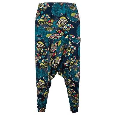 Cocoty-store Pantalones 2019 Pantalones de chándal elásticos ...