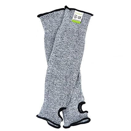 Finden Sie Hohe Qualität Socken Schnittfest Hersteller und