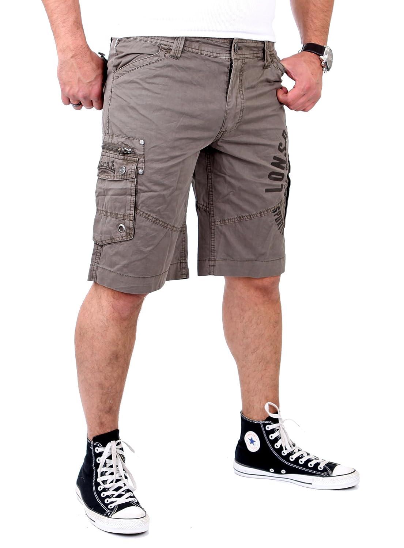 Lonsdale London Men Pants / Short Sidbury