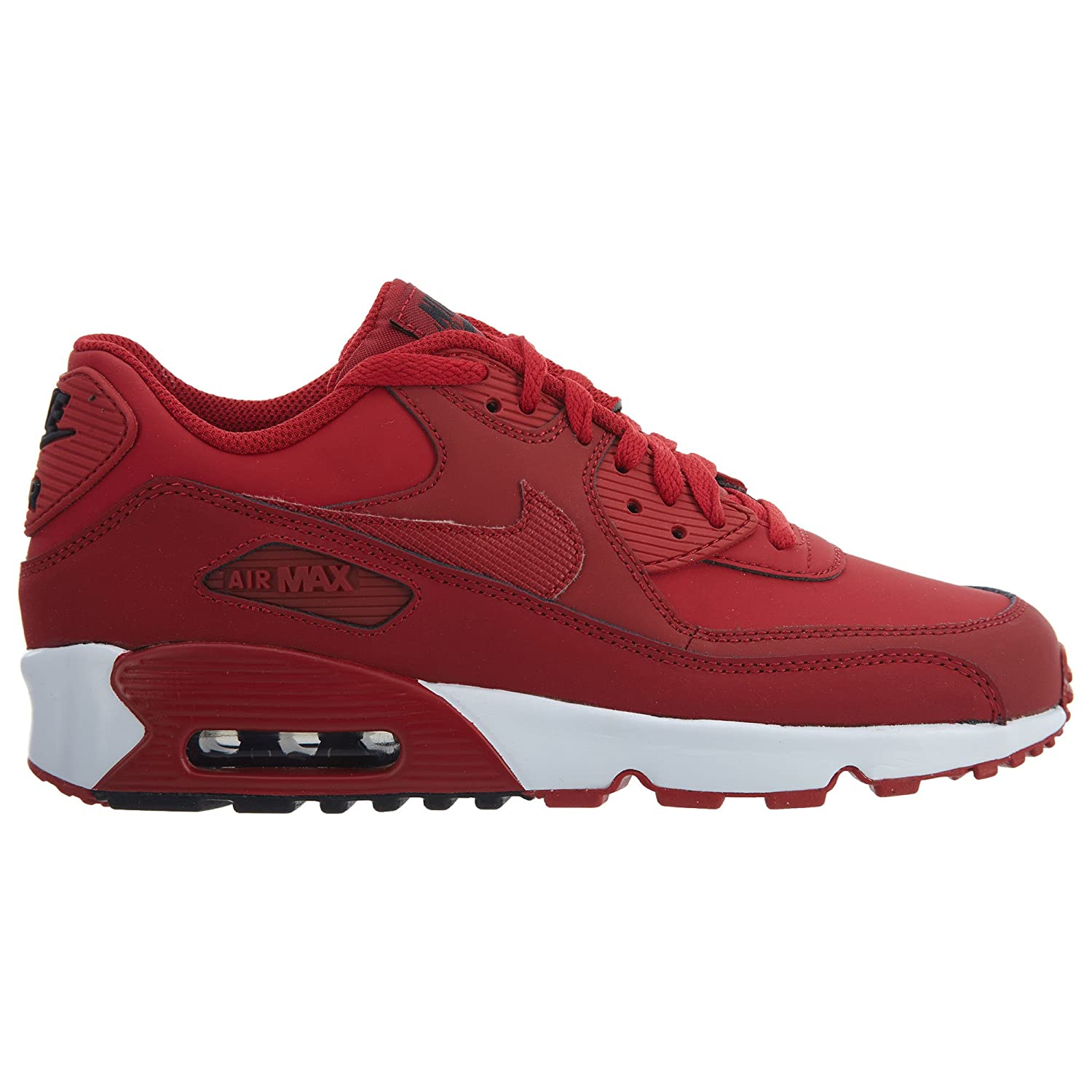 AIR MAX 90 salon