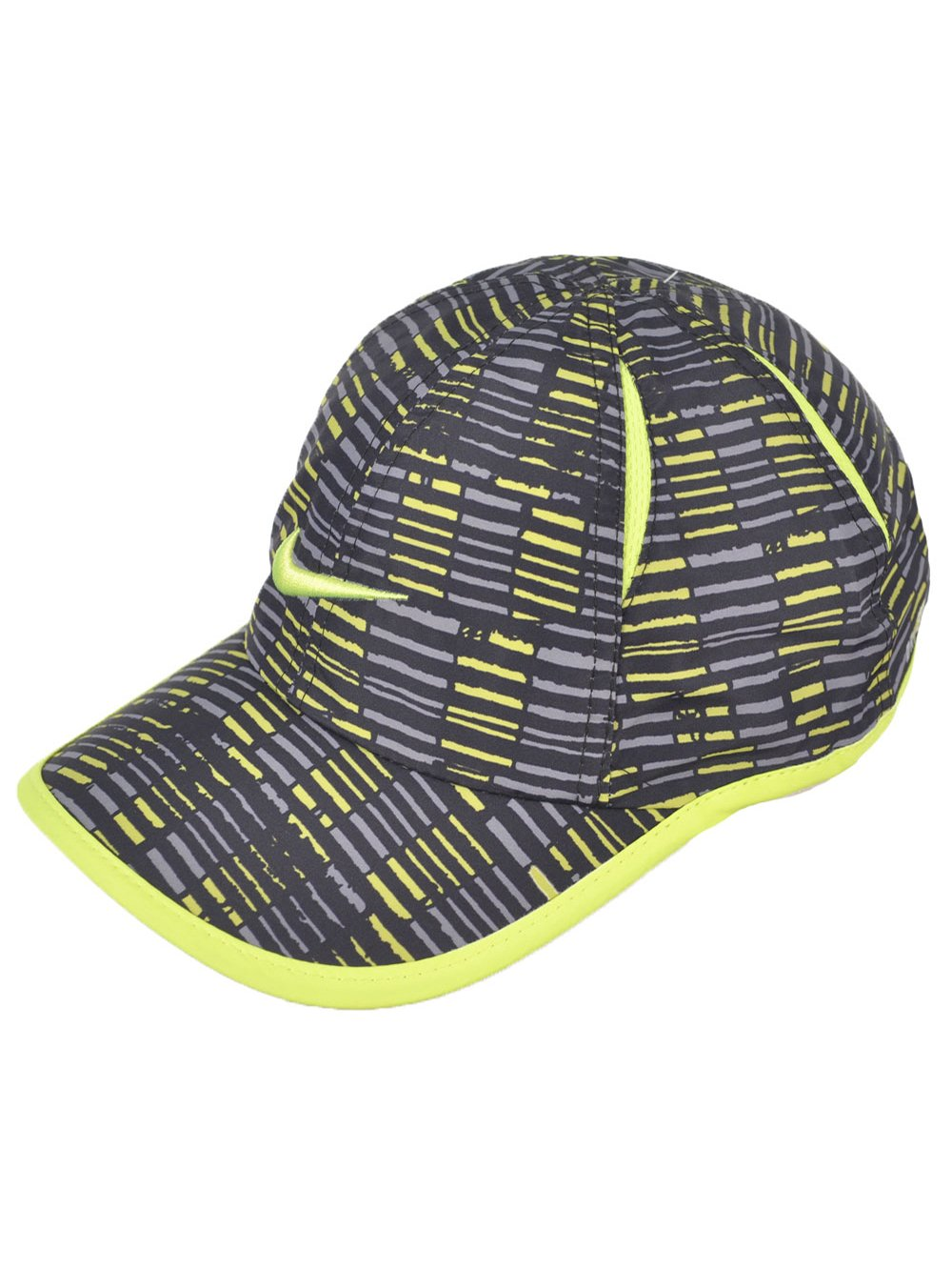 5fe979edf38 Galleon - Boys DRI-FIT Running Hat