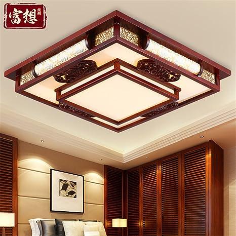 Leihongthebox Ceiling Lights lamp Chinese ceiling light ...