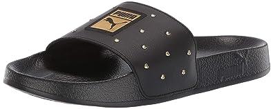 PUMA Leadcat Studs Women's Sandal