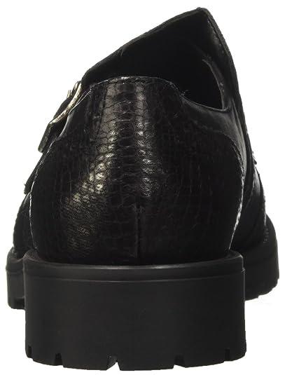 Lalu' Mujer 25166 Slippers Negro Size: 37 EU Tdpt4F