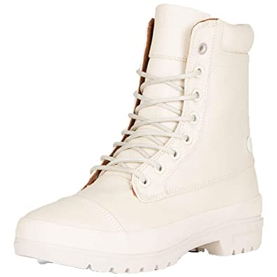DC Shoes Damen Amnesti Tx Stiefel