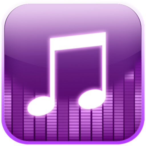 (Music Everywhere)