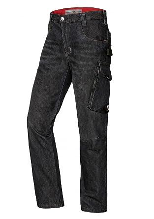 BP Worker-Jeans