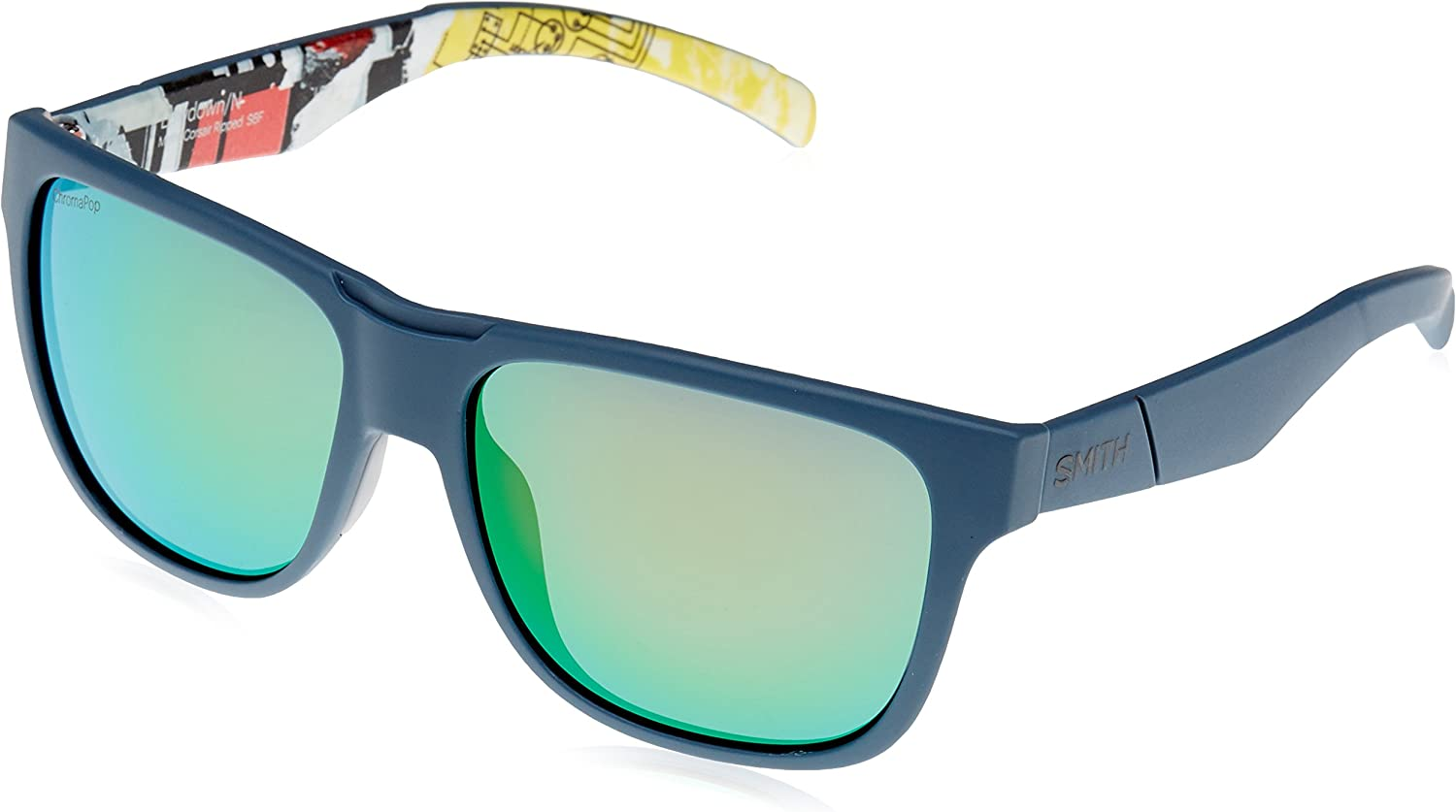 Smith Lowdown, Gafas de Sol para Hombre