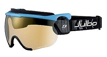 Julbo Sniper-L J 700 31123 z6Tt1y