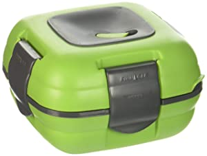 Pinnacle Thermoware 3256-NG Thermo lunch box 16 oz