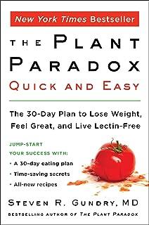 dr gentry diet plan