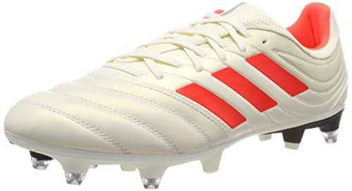 28c7f2522 adidas Men s Copa 19.3 Sg Football Boots  Amazon.co.uk  Shoes   Bags