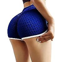 Rouped 2PCS Mayas Deportivas Mujer,Leggins de Deporte para Yoga,Pantalones Mujer,Mallas Running Mujer,Leggins Push Up…