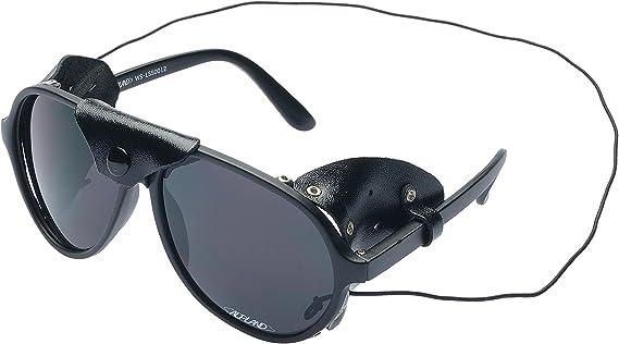 Alpland , Gafas de escalada, gafas de protección, gafas de ...