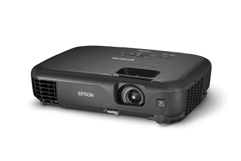 Epson EB-X02 [240v] - Proyector (838,2 - 8077,2 mm (33: Amazon.es ...
