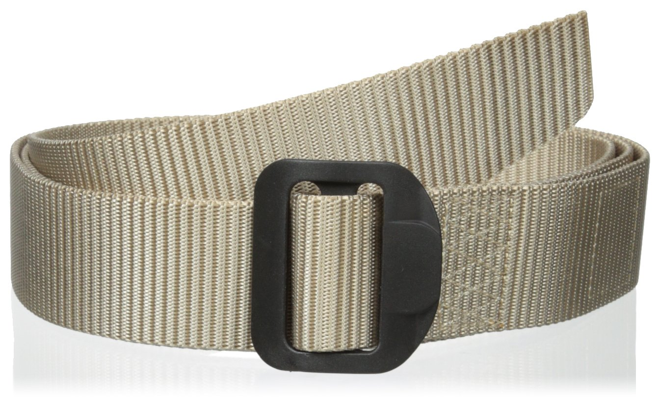 Propper Tactical Duty Belt, 28-30, Khaki by Propper