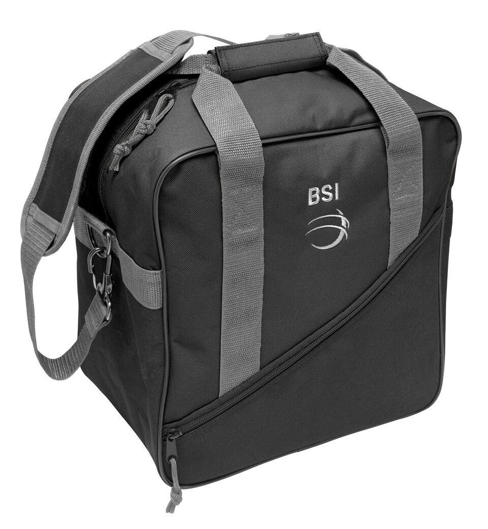 White Machine Washable Ikea New KNALLA Duffle Bag Foldable Gym Sports Black