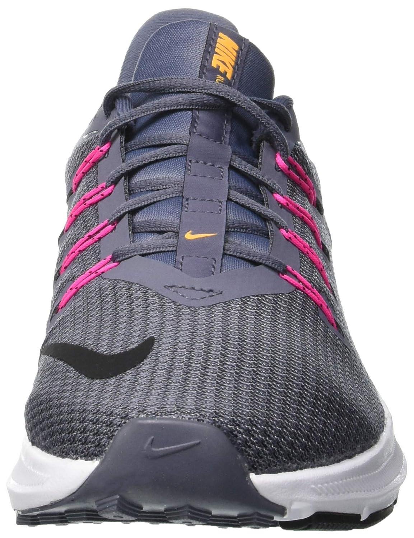 02d534834d121b Nike Damen Quest Laufschuhe  Amazon.de  Schuhe   Handtaschen