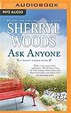 Ask Anyone (Trinity Harbor)