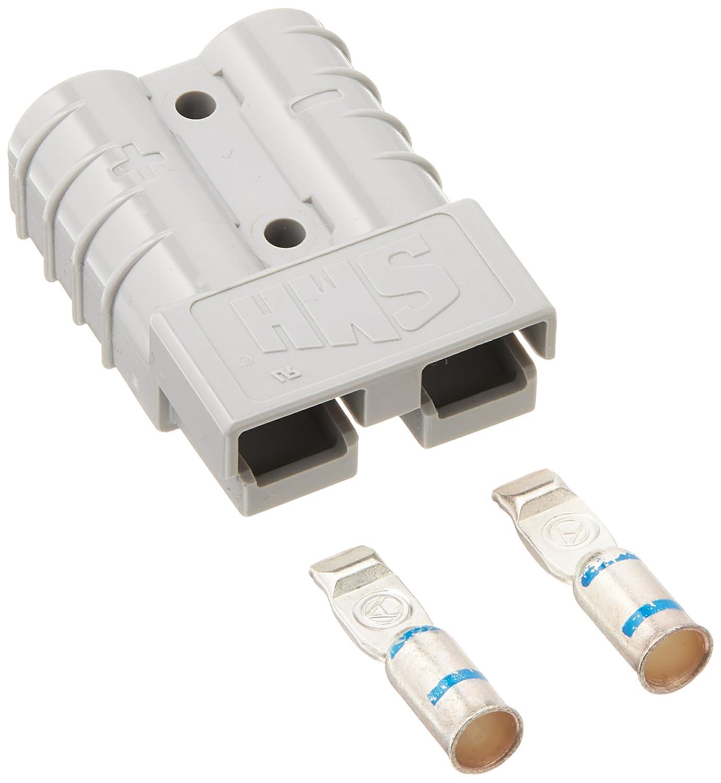 60a50d02d1 Standard Motor Products SST308 Terminal SST308-STD