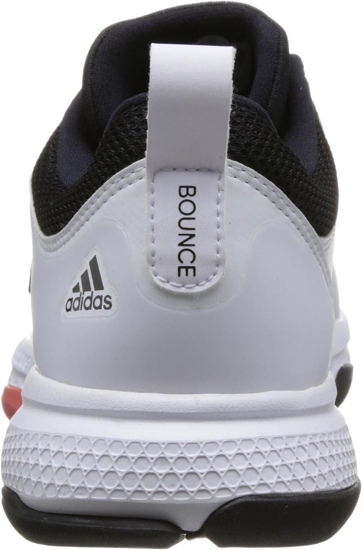 adidas Barricade Classic B Blanco CM7774: Amazon.es: Deportes y ...