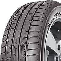 225//45//R19 92W C//A//68 Dunlop Sport Maxx RT2 RFT Summer Tire