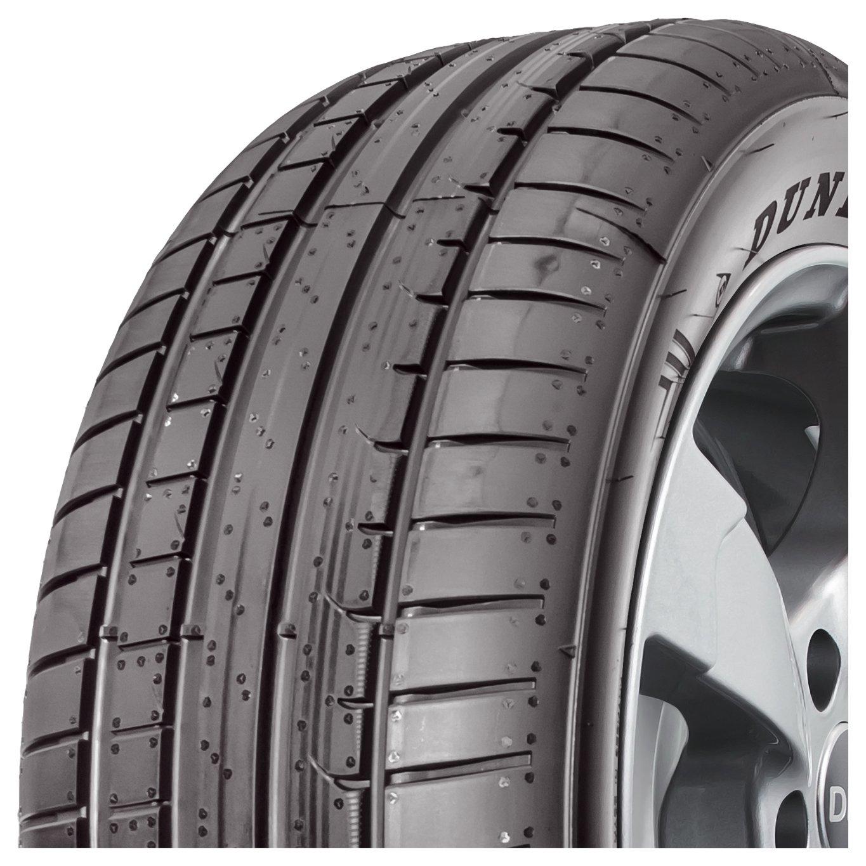 Dunlop Sport Maxx RT2 - 225/45/R17 94Y - C/A/68 - Neumá tico inviernos
