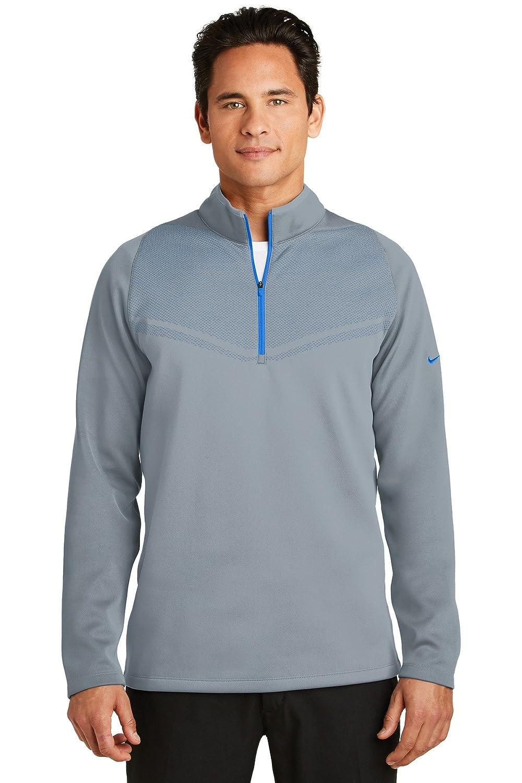 Nike total90 Laser II k-fgブラック/イエローMens Soccer Cleats 318814 – 007 B0059DCG2ICool Grey/ Photo Blue 14 D(M) US