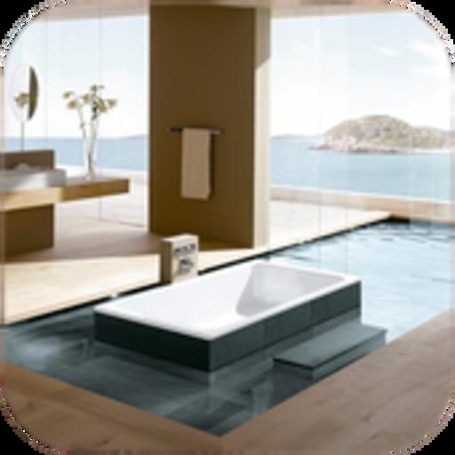 House Ideas (Home Design Ideas)